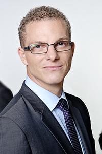 Rechtsanwalt Tobias Michael